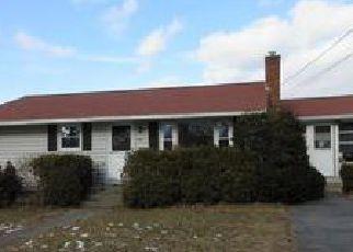 Casa en ejecución hipotecaria in Middlesex Condado, MA ID: F4104400