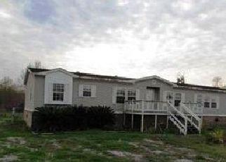 Casa en ejecución hipotecaria in Terrebonne Condado, LA ID: F4104411