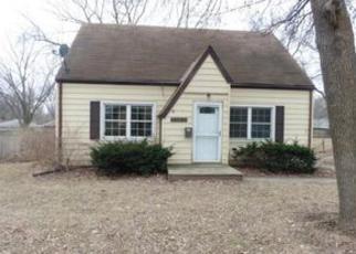 Casa en ejecución hipotecaria in Indianola, IA, 50125,  N C ST ID: F4104442