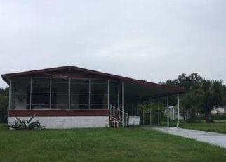Casa en ejecución hipotecaria in Kissimmee, FL, 34746,  RUSTON LN ID: F4104520