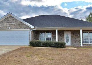 Foreclosure Home in Jefferson county, AL ID: F4104689