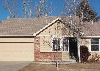 Casa en ejecución hipotecaria in Denver, CO, 80241,  E 132ND DR ID: F4104791