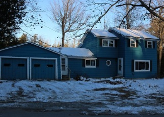 Foreclosure Home in Kennebec county, ME ID: F4105068