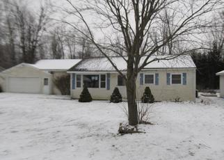 Foreclosure Home in Cass county, MI ID: F4105083