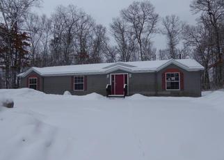 Casa en ejecución hipotecaria in Crow Wing Condado, MN ID: F4105101