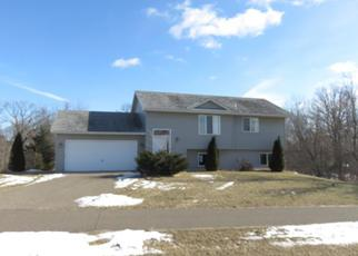 Foreclosure Home in Elk River, MN, 55330,  MEADOWVALE RD NW ID: F4105102
