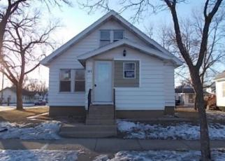 Foreclosure Home in Saint Cloud, MN, 56303,  21ST AVE N ID: F4105110
