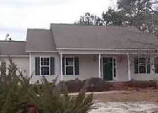 Foreclosure Home in Moore county, NC ID: F4105189