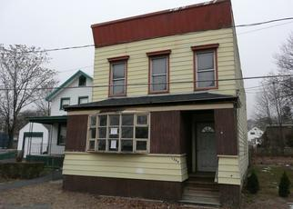 Foreclosure Home in Albany county, NY ID: F4105269