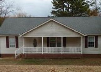 Foreclosure Home in Knox county, TN ID: F4105433