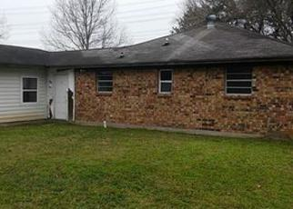 Foreclosure Home in Brazoria county, TX ID: F4105487