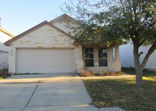 Casa en ejecución hipotecaria in Austin, TX, 78725,  PARRISH LN ID: F4105500