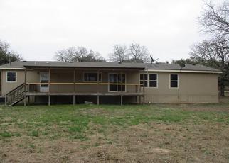 Casa en ejecución hipotecaria in Atascosa Condado, TX ID: F4105504