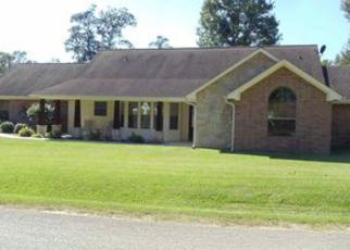 Foreclosure Home in Hardin county, TX ID: F4105507