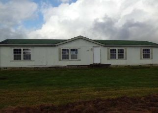Foreclosure Home in Lewis county, WA ID: F4105529
