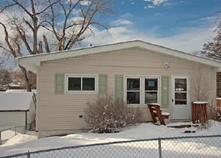 Casa en ejecución hipotecaria in Buffalo, WY, 82834,  CUMMINGS AVE ID: F4105559