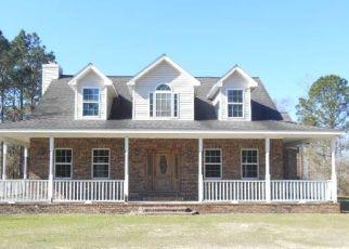 Foreclosed Home en US HIGHWAY 221 N, Adrian, GA - 31002