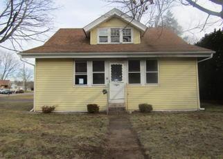 Casa en ejecución hipotecaria in Middlesex Condado, CT ID: F4106654