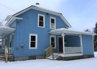 Foreclosure Home in Coos county, NH ID: F4106687