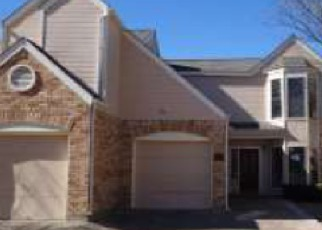 Foreclosure Home in Irving, TX, 75063,  CIMARRON TRL ID: F4106704