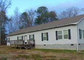 Casa en ejecución hipotecaria in Westmoreland Condado, VA ID: F4106802