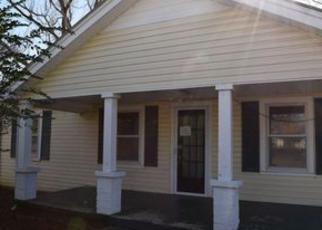 Casa en ejecución hipotecaria in Franklin Condado, TN ID: F4106828