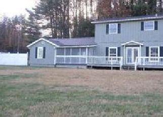 Casa en ejecución hipotecaria in Surry Condado, NC ID: F4106876