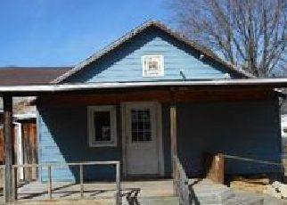 Casa en ejecución hipotecaria in Butler Condado, KS ID: F4107024