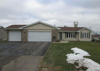 Casa en ejecución hipotecaria in Ogle Condado, IL ID: F4107041