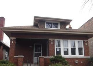 Casa en ejecución hipotecaria in Chicago, IL, 60651,  N LATROBE AVE ID: F4107042
