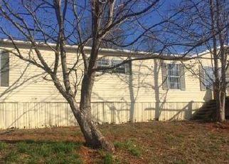 Casa en ejecución hipotecaria in Hall Condado, GA ID: F4107059
