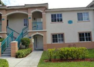 Foreclosure Home in Dade county, FL ID: F4107084