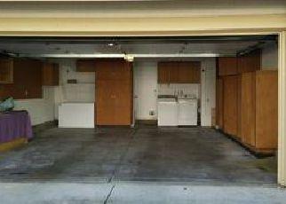 Casa en ejecución hipotecaria in Alameda Condado, CA ID: F4107105