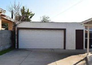 Casa en ejecución hipotecaria in Monterey Park, CA, 91755,  S ORANGE AVE ID: F4107123