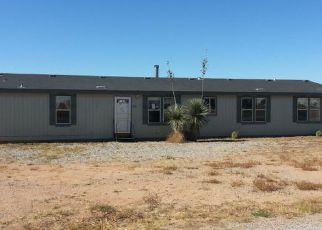 Casa en ejecución hipotecaria in Benson, AZ, 85602,  N CARINA CIR ID: F4107131