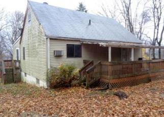 Casa en ejecución hipotecaria in Sussex Condado, NJ ID: F4107357