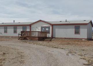 Casa en ejecución hipotecaria in Edgewood, NM, 87015,  CALLE SE ID: F4107358