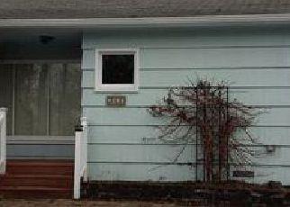 Casa en ejecución hipotecaria in Pierce Condado, WA ID: F4107621