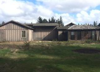 Casa en ejecución hipotecaria in Curry Condado, OR ID: F4107720
