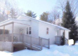 Casa en ejecución hipotecaria in Warren Condado, NY ID: F4107771