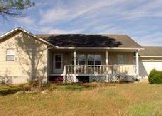 Casa en ejecución hipotecaria in Barry Condado, MO ID: F4107800