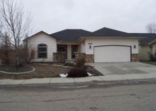 Foreclosure Home in Meridian, ID, 83646,  E SATTERFIELD ST ID: F4107888