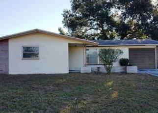 Casa en ejecución hipotecaria in Pasco Condado, FL ID: F4107903