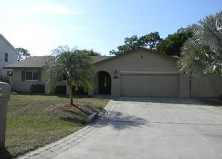 Foreclosed Home en LAUREL VALLEY RD, Fort Myers, FL - 33967