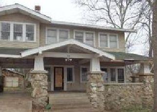Casa en ejecución hipotecaria in Lawrence Condado, AR ID: F4107973