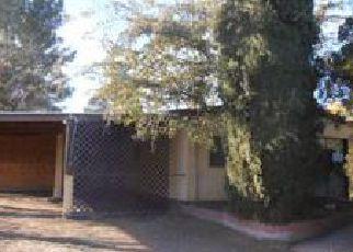 Casa en ejecución hipotecaria in Yavapai Condado, AZ ID: F4107983