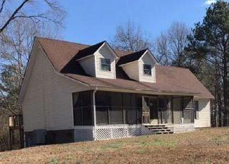 Casa en ejecución hipotecaria in Cullman Condado, AL ID: F4107989