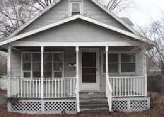 Foreclosed Home en GUILDERLAND AVE, Schenectady, NY - 12306