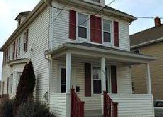 Casa en ejecución hipotecaria in Somerset Condado, NJ ID: F4108077