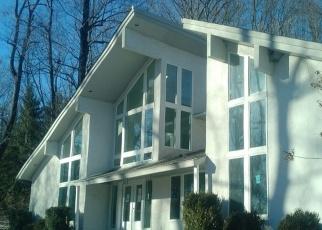 Foreclosure Home in Hunterdon county, NJ ID: F4108119